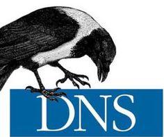 Resolved DNS