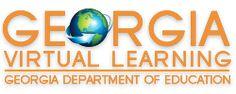 Georgia Virtual Learning