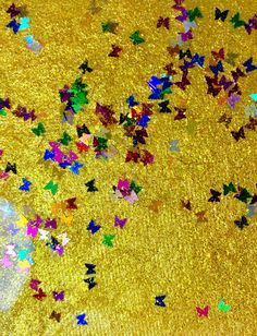 The Goddess Is Change Glazed Mixed Media Art Panel Panel Art, Medium Art, Mixed Media Art, Spiral, Sprinkles, Snake, Change, Unique Jewelry, Amazing