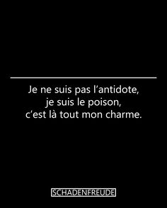 Les mo(men)ts qui touchent ! Words Quotes, Love Quotes, Funny Quotes, Inspirational Quotes, Sayings, French Quotes, Bad Mood, Sweet Words, Cool Words