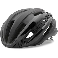 Wiggle   Giro Synthe Helmet   Road Helmets