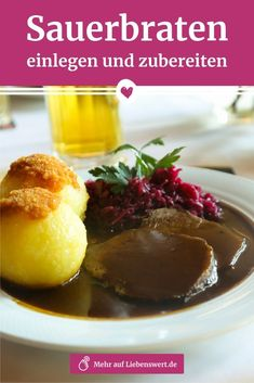 Easy Family Dinners, Meatloaf Recipes, Good Mood, Nom Nom, Food And Drink, Low Carb, Baking, Desserts, Recipes