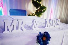 Real Weddings -  Dilightful Wedding Planning Dilightful Wedding & Event Stationery