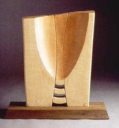 Peter Petrochko - Sculptures