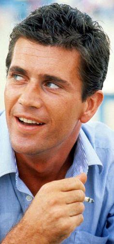 Sexiest Aussie Male Actor