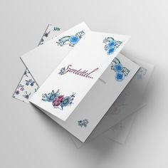 Köszöntőlap - vízfestéssel Playing Cards, Container, Design, Playing Card Games, Game Cards, Playing Card