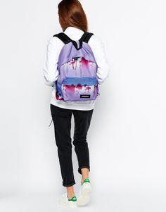 sacs à dos cheap nike