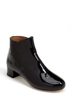 Clergerie Black Clog Boots PuyBgW9w