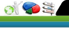 http://www.directoryaziende.it Directory gratis di Imprese Italiane