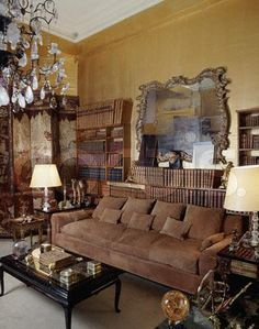 1000 images about furniture on pinterest coco chanel for Salon de discussion coco