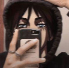 Garçon Anime Hot, Real Anime, M Anime, Haikyuu Anime, Anime Couples Manga, Eren Y Levi, Attack On Titan Eren, Attack On Titan Fanart, Kenma Kozume