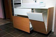 Znalezione obrazy dla zapytania meble łazienkowe na wymiar