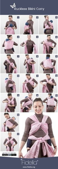 All Fidella® babywraps, baby carriers, mei tais and ring slings for modern parents Baby Carrier Babywearing Jacket Hoodie Jumper Kangaroo Maternity Outerwear Coats Baby Carrier Jacket, Baby Wrap Carrier, Moby Wrap Holds, Woven Wrap Carries, Baby Wearing Wrap, Kangaroo Baby, Baby Carrying, My Bebe, Baby Sling