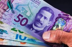 Immigration fraudsters offer cash for fake jobs First Home Buyer, Buying Your First Home, Rainy Day Fund, Private Investigator, Saving For Retirement, Recent Events, Financial Literacy, How To Slim Down, Investigations