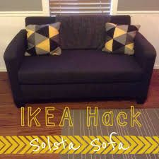 Exceptionnel Image Result For Ikea Hack Bed Sofa