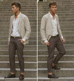 I Am Ravished By Your Sight. (by Andreas Wijk) http://lookbook.nu/look/4462259-I-Am-Ravished-By-Your-Sight