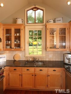 Learn more about Chapel Hill, NC at Xome. Discover the Chapel Hill median home price, income, schools, and more. Rustic Kitchen Cabinets, Kitchen Decor, Kitchen Design, Kitchen Ideas, Kitchen And Bath, New Kitchen, Vintage Kitchen, Black Countertops, Soapstone Counters