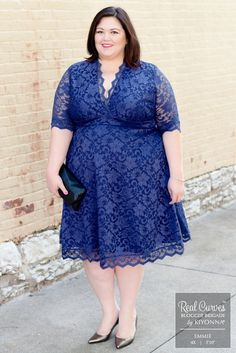 Blogger @Emily Ho (5'10"