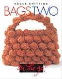 knitting bags photo - Google Search