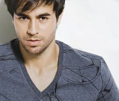 Enrique Iglesias 'Beautiful' download (official mp3) and CDQ full song audio featuring Kylie Minogue...