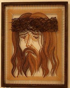 KristinaPalickovana / Ježiš Kristus