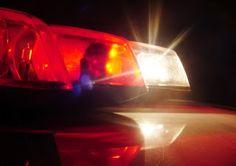 NONATO NOTÍCIAS: Morador de Canudos sofre tentativa de homicídio em...