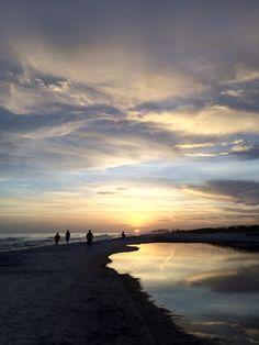 No edit needed here..Destin, Florida.    Taken by myself~
