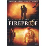 Fireproof (DVD)By Kirk Cameron