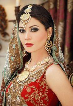 Whos the asian style pakistani fashion has really