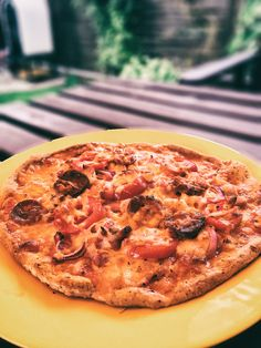 Vegetable Pizza, Vegetables, Free, Veggies, Vegetable Recipes