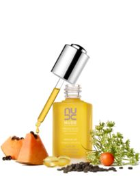 Natural Skincare Products | NUDE Skincare