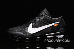 b0451cd0f7f9 Big Deals Men OFF-WHITE X Air Jordan 1 X Air VaporMax Running Shoes  SKU 82527-395