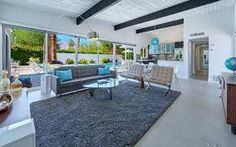 Image result for interior design with big open space