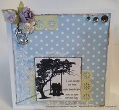 For this challenge I made this card . Challenges, Sparkle, Glitter, Frame, Blog, Cards, Picture Frame, Blogging, Maps