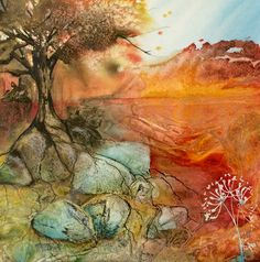 Manon Jodoin is a Benicia-based, mixed media and watercolor artist and a surface pattern designer. Look at her poetical and atmospheric paintings and prints. Watercolor Artists, Surface Pattern Design, Watercolors, Studio, Prints, Painting, Water Colors, Watercolor Paintings, Painting Art