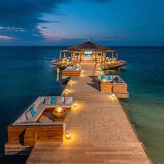 Vacation Places, Cruise Vacation, Vacation Destinations, Dream Vacations, Vacation Spots, Beach Bungalows, Beach Resorts, Hotels And Resorts, Beach Hotels