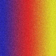texturas con movimiento - Buscar con Google