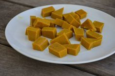 turmeric bars-- with 3 awesomly synergetic ingredients