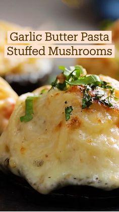 Vegetarian Recipes, Cooking Recipes, Healthy Recipes, Cooking Ideas, Appetizer Recipes, Dinner Recipes, Ravioli Dinner Ideas, Appetizers, Pasta Dishes