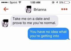 Tilfældige fakta om internet dating