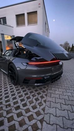 Cool Sports Cars, Sport Cars, Cool Cars, Sports Cars Lamborghini, Porsche Sports Car, Honda Civic, Rich Cars, Super Fast Cars, R35 Gtr