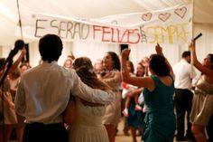 Foto de BC Wedding Photojournalism: http://www.casamentos.pt/fotografo-casamento/bc-wedding-photojournalism--e100021/fotos/6