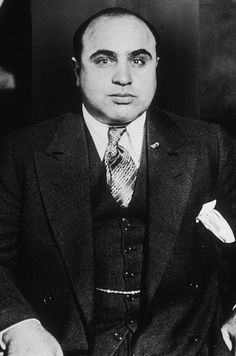 Mafia: The mafia gains exposure as the FBI concentrates on getting the members. Vito Genovese, who had previously got control of the Luciano crime family, is arrested for his role in running a drug tracking ring.