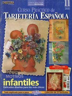 Tarjeteria11 - Kasja.xxx.KartenII - Picasa Webalbums