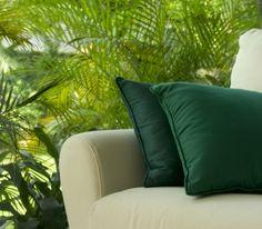 Trendy not spendy outdoor decor, gazebos and patio accessories. Smart outdoor living patio ideas.