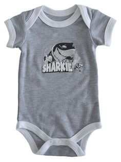 Natal Sharks - a must have Baby Shop Online, Making Life Easier, Summer Romper, Pregnant Mom, Kids Branding, Child Safety, Sharks, Baby Accessories, Rugby