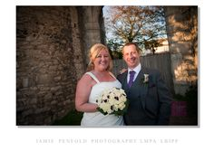 Cooling Castle Barn Wedding Photography for Karen and John by Jamie Penfold Photography - 0191 270 8385 - http://www.memoriesandemotions.co.uk #kent #wedding #photography