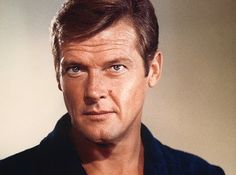 roger moore early pictures | roger-moore-2.jpg