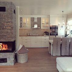 """Good morning:) Credit @elikatrine89 #inspo#interior#interiør#inspirasjon#inspiration#interiordecoratin#decor#details#home#house#classyinteriors"""