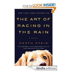 Such an inspiring book